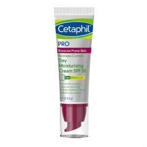 CETAPHIL PRO Redness Control tonirana dnevna hidratantna krema ZF 30