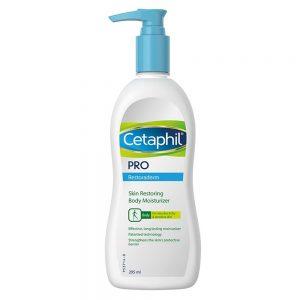 CETAPHIL PRO Restoraderm hidratantni losjon