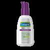 CETAPHIL PRO Spot Control matirajoča hidratantna krema ZF 30