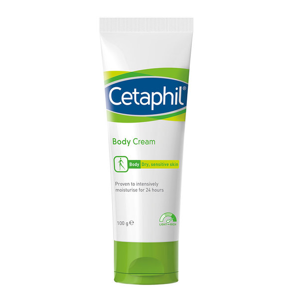 CETAPHIL hidratantna krema za telo