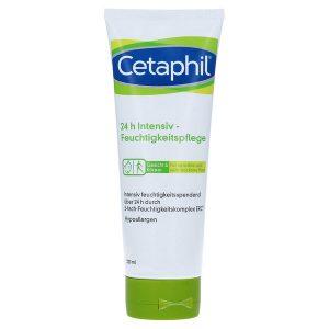 CETAPHIL losjon za 24h intenzivnega vlaženja